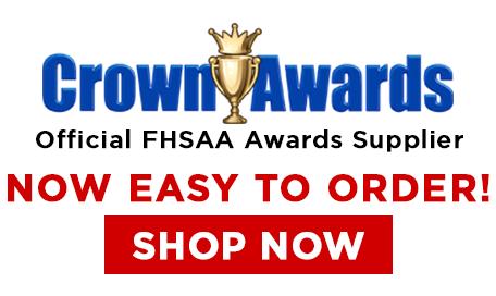 Florida High School Athletic Association